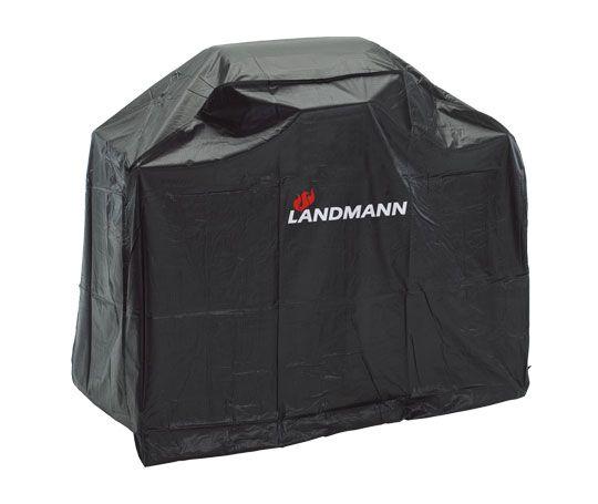 Landmann Grillabdeckung 276 Totaldiscount.de