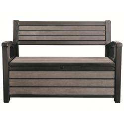 aufbewahrungsboxen keter. Black Bedroom Furniture Sets. Home Design Ideas