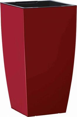 blumenk bel casa brilliant emsa 513403. Black Bedroom Furniture Sets. Home Design Ideas