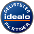 http://www.superdiskont.cz/data/upload/images/s1_idealo-partner.png